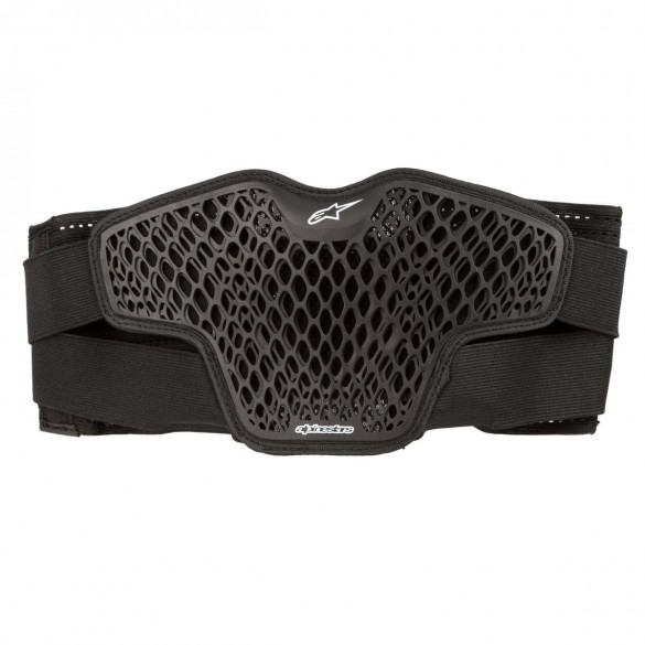 SEQUENCE KIDNEY BELT Fascia Lombare - ALPINESTARS