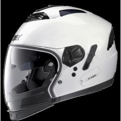 Casco G4.2 PRO KINETIC Bianco - GREX