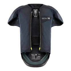TECH-AIR VEST bag - ALPINESTARS