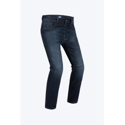 Pantalone Jeans JEFFERSON - PROMO