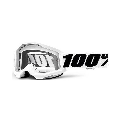 STRATA 2 EVEREST Maschera - 100%