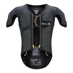 TECH-AIR VEST RACE bag - ALPINESTARS