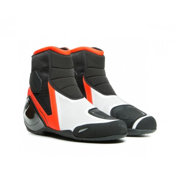 DINAMICA AIR Scarpa - DAINESE