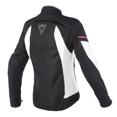 AIR FRAME D1 LADY S 2s - DAINESE