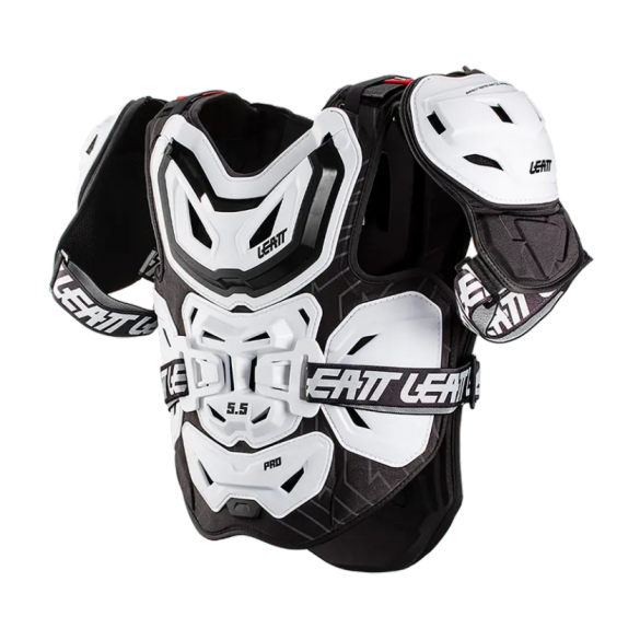 CHEST PROTECTOR GPX 5.5 PRO Pettorina - LEATT