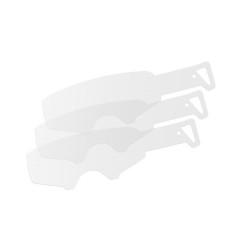 Tear-Off Laminati 2 x 7 pack - LEATT