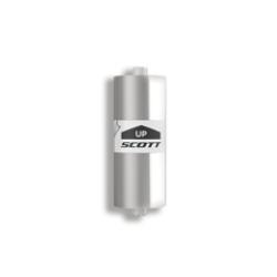 Roll-Off Singolo 50mm - SCOTT