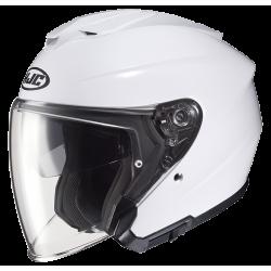 Casco i30 Bianco - HJC