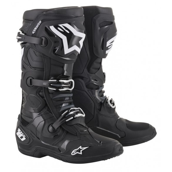 TECH 10 Stivale - ALPINESTARS