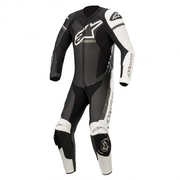 GP FORCE PHANTOM Tuta 1s - ALPINESTARS