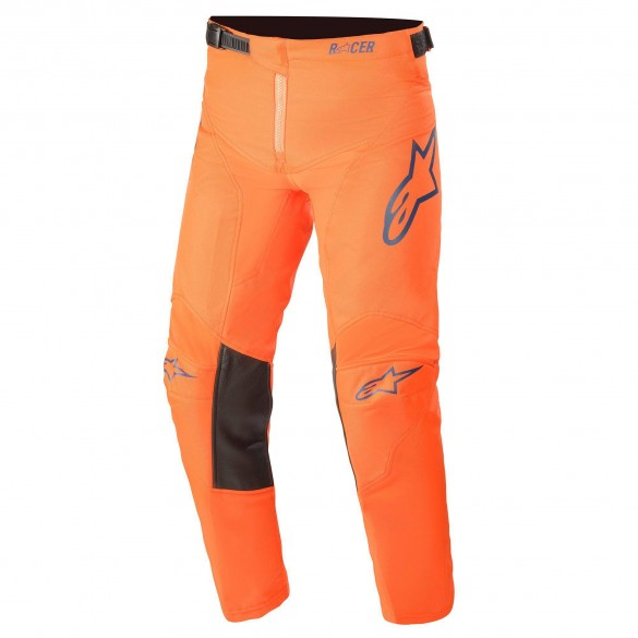 YOUTH RACER BLAZE Pant - ALPINESTARS