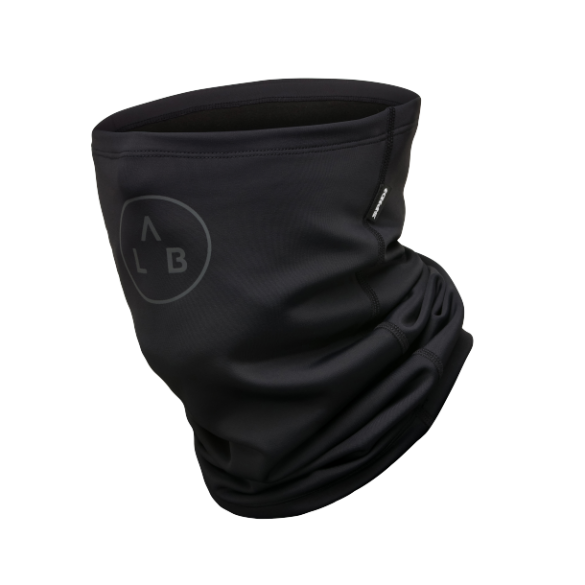 THERMO NECK WARMER Scaldacollo - SPIDI