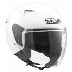 G240 White - MDS