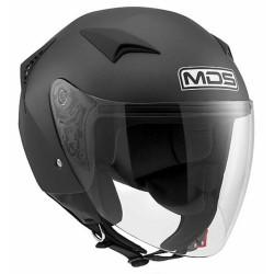 G240 Flat Black - MDS