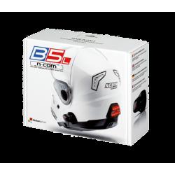 B5L N-COM Singolo Interfono - N-COM