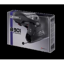 B901 S Singolo Interfono - N-COM