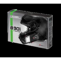 B901 X Interfono Singolo - N-COM