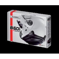 B601 R Interfono Singolo - N-COM