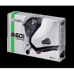 B601 X Interfono Singolo - N-COM