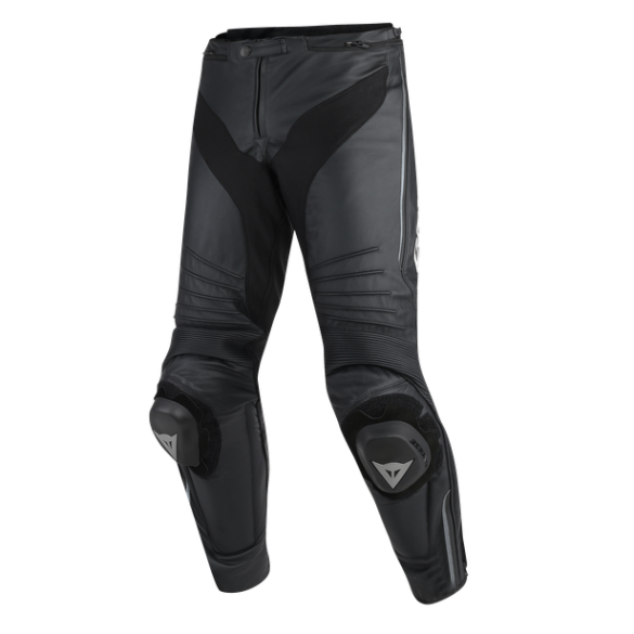 MISANO Pant 1s - DAINESE