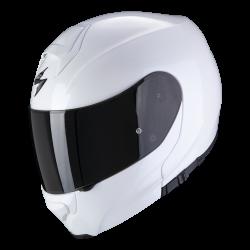 Casco EXO-3000 AIR Bianco - SCORPION