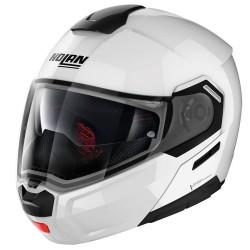 N90-3 SPECIAL White N-COM - NOLAN