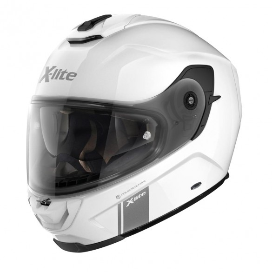 X-903 MODERN CLASS WHITE - X-LITE