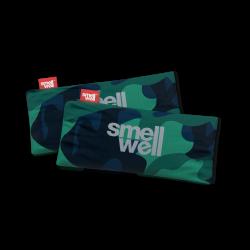 SMELLWELL XL Deodorante - SMELLWELL