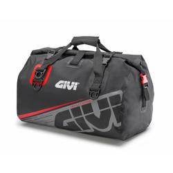 EASY BAG Borsa Sella 40 lt Gray - GIVI