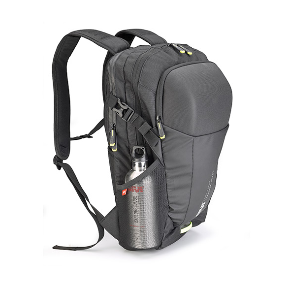 EASY BAG Zaino 15 lt - GIVI