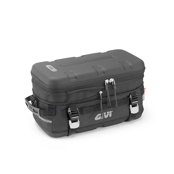ULTIMA-T WP Borsa Cargo 20 lt. - GIVI