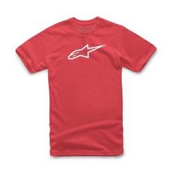 AGELESS CLASSIC TEE Shirt - ALPINESTARS