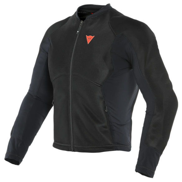 Giacca PRO-ARMOR SAFETY S - DAINESE