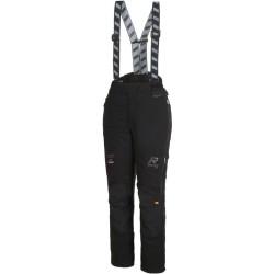Pantalone SPEKTRIA C2 Goretex Nero - RUKKA