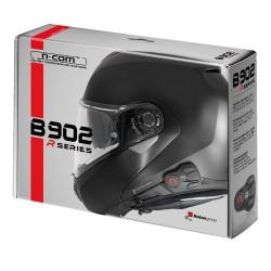 Interfono Singolo B902 R - N-COM