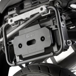 Kit Attacco Universale S250 - GIVI