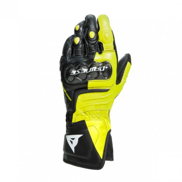 Guanto Lungo CARBON 3 LONG - DAINESE