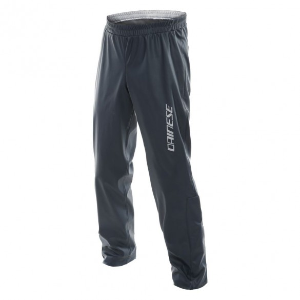 STORM Pant - DAINESE