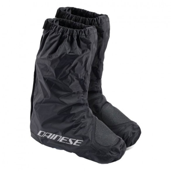 RAIN OVERBOOTS Copriscarpe - DAINESE
