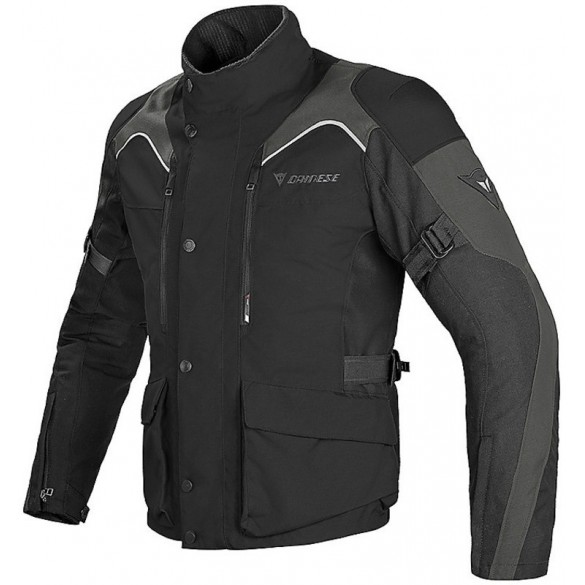 TEMPEST D-DRY L 2s - DAINESE