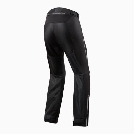 Pantalone AIRWAVE 3 Nero - REV'IT