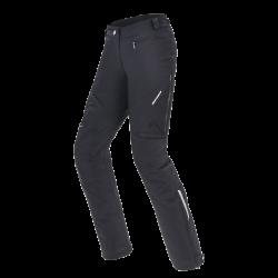 Pantalone STRETCH TEX LADY Nero - SPIDI