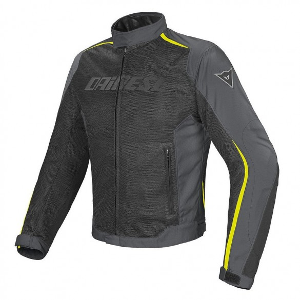 G. HYDRA FLUX D-DRY S 2s - DAINESE