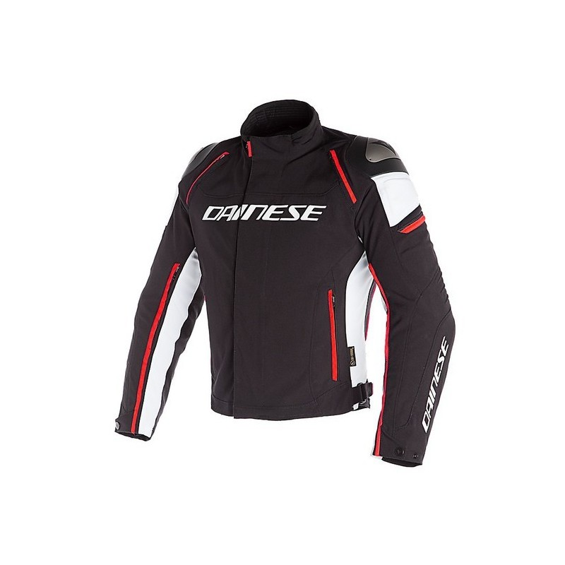 RACING 3 D-DRY S 2s - DAINESE