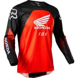 180 HONDA - FOX
