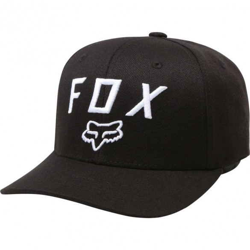 Cappellino LEGACY MOTH 110 SNAPBACK Nero - FOX