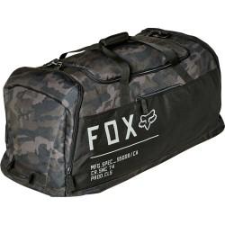 PODIUM 180 Borsa - FOX