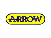 2-ARROW.png