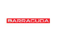 4-BARRACUDA.png