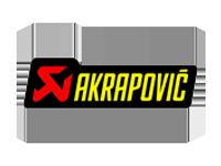 7-AKRAPOVIC.png
